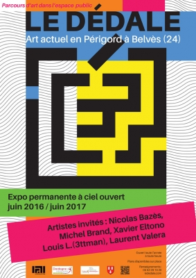 AfficheDedale2016-Web